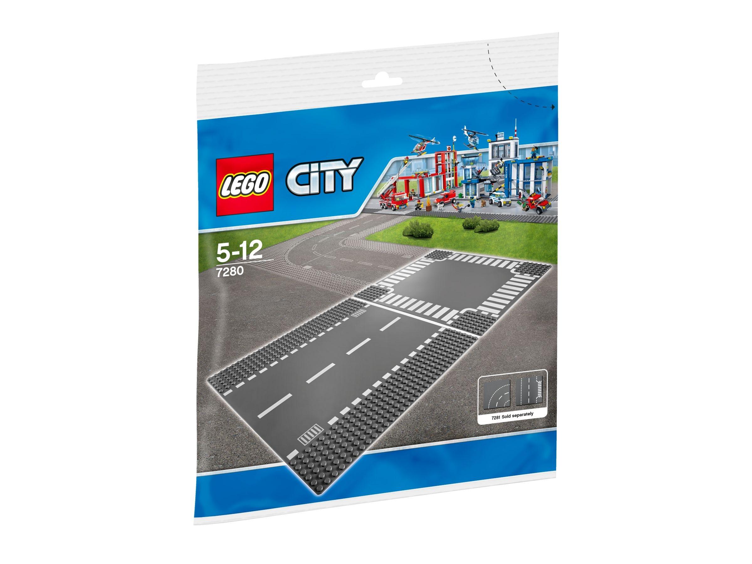 LEGO® Einzelsteine gebraucht