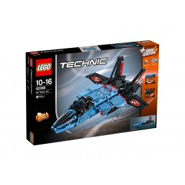 LEGO® Technic Air Race Jet