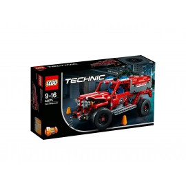LEGO® Technic First Responder