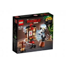 LEGO® NINJAGO Movie Spinjitzu-Training