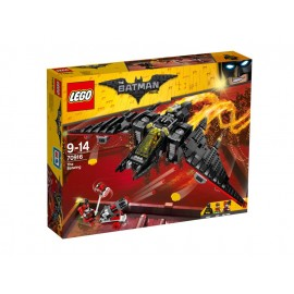 The LEGO Batman Movie™ Batwing