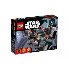 LEGO® Star Wars™ Duel on Naboo™