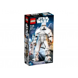 LEGO® Star Wars™ Constraction Range Trooper™