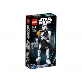 LEGO® Star Wars  Stormtrooper Commander