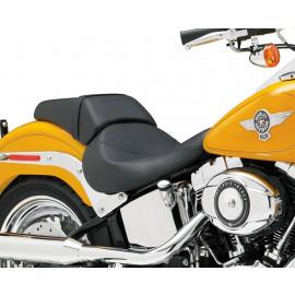 51873-10 Harley-Davidson Original Sitz   Neu&OVP