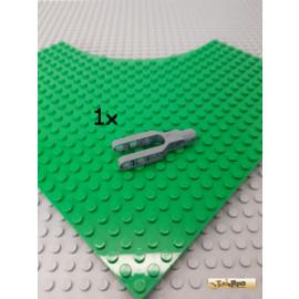 LEGO® 1Stk Technic Lenkhebel neu-dunkelgrau 57515