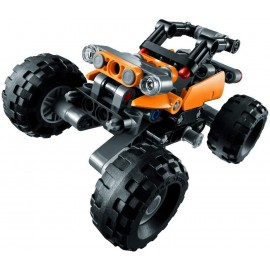 LEGO® Technic Mini Off-Roader