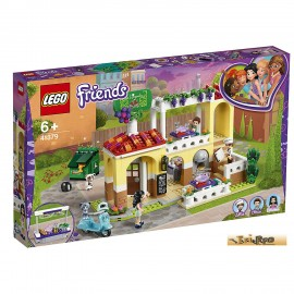 LEGO® Friends Heartlake City Restaurant