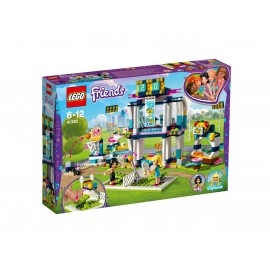 LEGO® Friends Stephanies Sportstadion