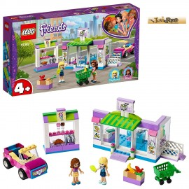 LEGO® Friends Supermarkt von Heartlake City