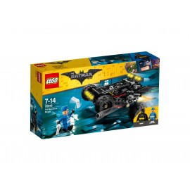 LEGO® BATMAN MOVIE BAT-Dünenbuggy