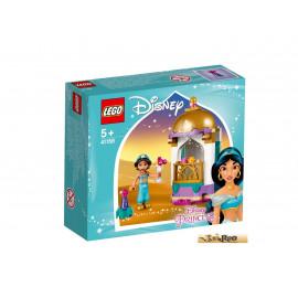 LEGO® Disney Princess? Jasmins kleiner Turm