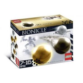 LEGO® Bionicle Zamor Kugeln