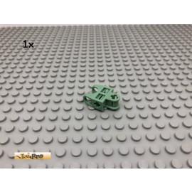 LEGO® 1Stk Kugelgelenk Verbinder Sandgrün, Sandgreen 32174 3