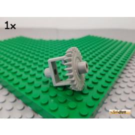 LEGO® 1Stk Technic Differntial alt-hellgrau 73071