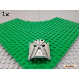 LEGO® 1Stk Bionicle Maske Matatu alt-hellgrau 32570
