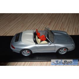 Pocher Porsche 1/8 Speedster Transkit Sitz Blinker K30 K31