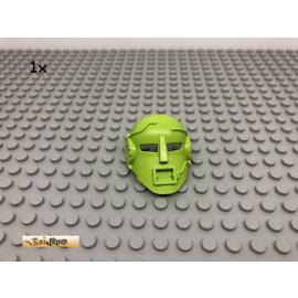 LEGO® 1Stk Technic Bionicle Maske Turaga Limette, Lime 32575 74