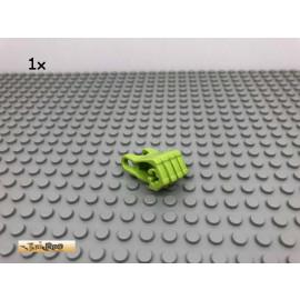LEGO® 1Stk Technic Hero Factory Faust Limette, Lime 93575 54