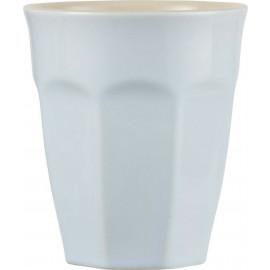 IB Laursen Cafe Latte Becher Mynte Stillwater 2042-21