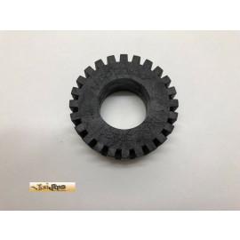 Lego Reifen 20x30