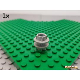 LEGO® 1Stk Technic Kupplungsring alt-hellgrau 6539