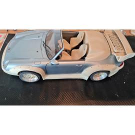 Pocher Porsche GT2 Speedster 1/8 Transkit Design Fuchs Felge