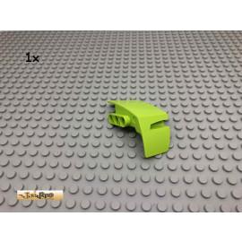 LEGO® 1Stk Technic Kotflügel Panel Limette, Lime 61071 124