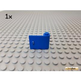 LEGO® 1Stk Tür / Auto 1x3x2 rechts blau 3188
