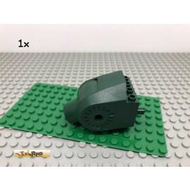LEGO® 1Stk Tierkörper Dunkelgrün, Dark Green 83