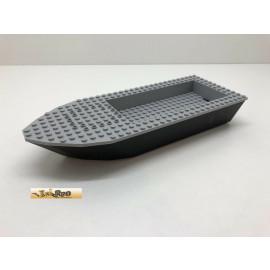 Lego Bootsrumpf aus dem Set 4669