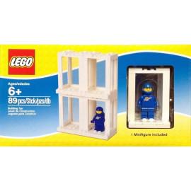 LEGO Minifiguren-Präsentationsbox 850423