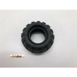 Lego Reifen 56x26