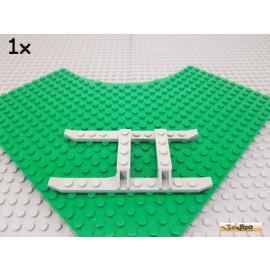 LEGO® 1Stk Hubschrauber Kufen / Schlitten alt-hellgrau 30248