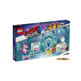 LEGO® The LEGO Movie 2 Schimmerndes Glitzer-Spa!