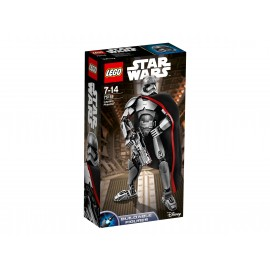 LEGO® Star Wars™ Captain Phasma™