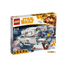 LEGO® Star Wars Imperial AT-Hauler