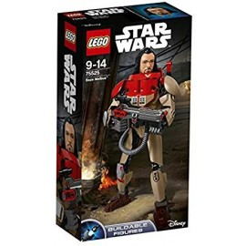 LEGO® Star Wars  Baze Malbus