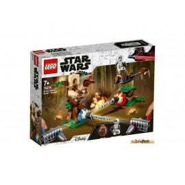 LEGO® Star Wars Action Battle Endor Attacke