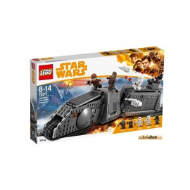 LEGO® Star Wars Imperial Conveyex Transport