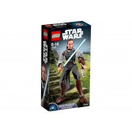 LEGO® Star Wars  Rey