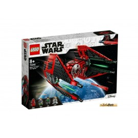 LEGO® Star Wars Major Vonreg's TIE  Fighter