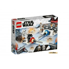 LEGO® Star Wars Action Battle Hoth