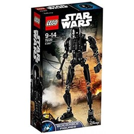 LEGO® Star Wars  K-2SO