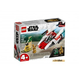 LEGO® Star Wars Rebel A-Wing Starfighter